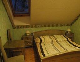 Dom na sprzedaż, Jelitowo, 850 m²