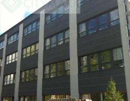 Działka na sprzedaż, Warszawa Służewiec, 2392 m²