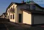 Dom na sprzedaż, Janki, 167 m²