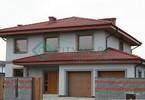 Dom na sprzedaż, Kiełpin, 246 m²