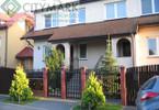 Dom na sprzedaż, Warszawa Stare Włochy, 410 m²
