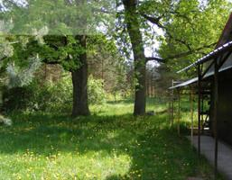 Dom na sprzedaż, Wilga, 45 m²