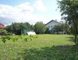 Działka na sprzedaż, Michałowice-Osiedle, 1364 m²