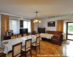 Dom na sprzedaż, Warszawa Mokotów, 300 m²
