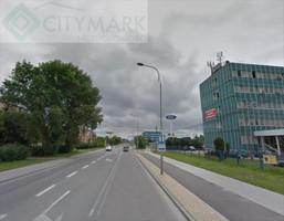 Lokal użytkowy na sprzedaż, Warszawa Stare Włochy, 72 m²