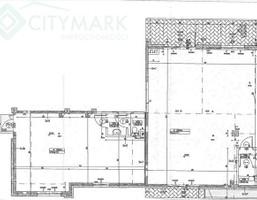 Lokal użytkowy na sprzedaż, Warszawa Stary Żoliborz, 135 m²