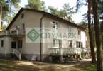 Dom na sprzedaż, Magdalenka, 400 m²