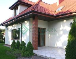 Dom na sprzedaż, Wilcza Góra, 248 m²