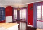 Mieszkanie do wynajęcia, Warszawa Śródmieście, 73 m²