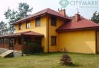 Dom na sprzedaż, Wola Aleksandra, 300 m²