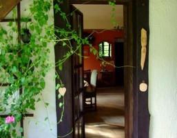 Dom na sprzedaż, Ustjanowa Górna, 470 m²
