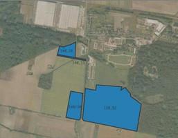 Działka na sprzedaż, Teresin-Gaj, 333533 m²