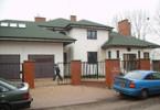 Dom na sprzedaż, Brwinów, 600 m²