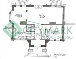 Biuro na sprzedaż, Chotomów, 346 m²