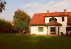 Dom na sprzedaż, Nadarzyn, 536 m²