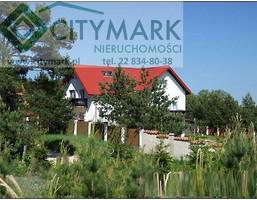 Dom na sprzedaż, Pieczarki, 400 m²