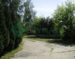 Działka na sprzedaż, Dziekanów Leśny, 1200 m²