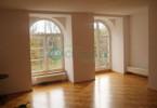 Dom na sprzedaż, Owczarnia, 358 m²