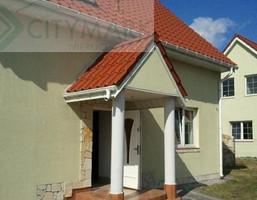 Dom na sprzedaż, Góraszka, 160 m²