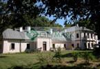 Dom na sprzedaż, Nałęczów, 1200 m²