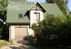 Dom na sprzedaż, Wilcza Góra, 158 m²
