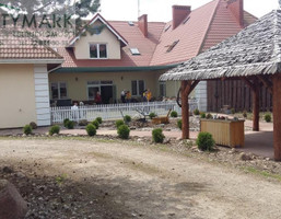 Dom na sprzedaż, Wilga, 1240 m²