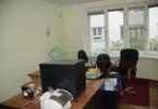Biuro do wynajęcia, Warszawa Śródmieście, 100 m²