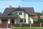 Dom na sprzedaż, Nadarzyn, 224 m²