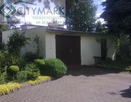 Działka na sprzedaż, Warszawa Okęcie, 697 m²