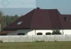 Dom na sprzedaż, Wolica, 450 m²