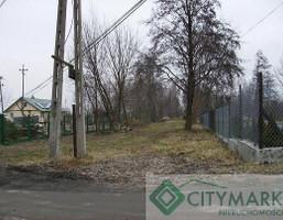 Działka na sprzedaż, Kaliszki, 11200 m²