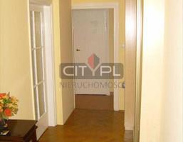 Mieszkanie do wynajęcia, Warszawa Stare Miasto, 56 m²