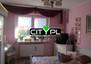 Dom na sprzedaż, Grodzisk Mazowiecki, 240 m² | Morizon.pl | 8534 nr5