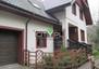 Dom na sprzedaż, Podkowa Leśna, 290 m² | Morizon.pl | 3648 nr7