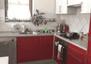 Dom na sprzedaż, Brwinów, 145 m² | Morizon.pl | 4747 nr3