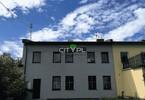Dom na sprzedaż, Pruszków, 82 m²