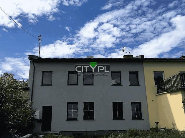 Dom na sprzedaż, Pruszków, 82 m² | Morizon.pl | 6772