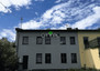 Dom na sprzedaż, Pruszków, 82 m² | Morizon.pl | 6772 nr2