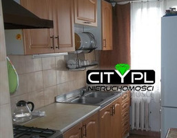 Mieszkanie do wynajęcia, Pruszków Jasna, 48 m²