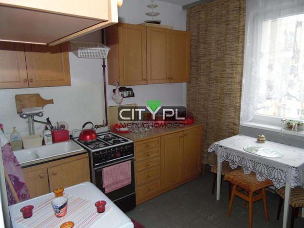 Mieszkanie na sprzedaż, Warszawa Niedźwiadek, 46 m² | Morizon.pl | 2394