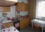 Mieszkanie na sprzedaż, Warszawa Niedźwiadek, 46 m² | Morizon.pl | 2394 nr2