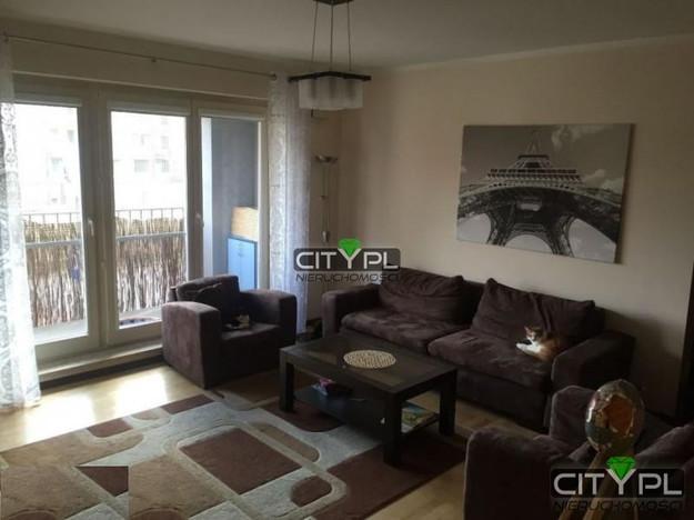 Mieszkanie na sprzedaż, Warszawa Ursus, 60 m² | Morizon.pl | 3796