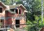 Dom na sprzedaż, Grodzisk Mazowiecki, 105 m² | Morizon.pl | 2444 nr6