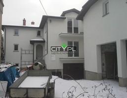 Dom na sprzedaż, Piastów, 190 m²