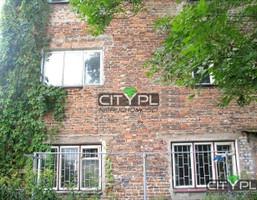 Mieszkanie na sprzedaż, Warszawa Włochy, 510 m²