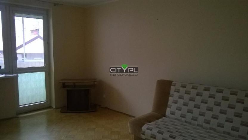 Mieszkanie na sprzedaż, Grodzisk Mazowiecki, 48 m²   Morizon.pl   2699