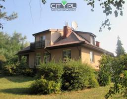 Dom na sprzedaż, Żółwin, 340 m²