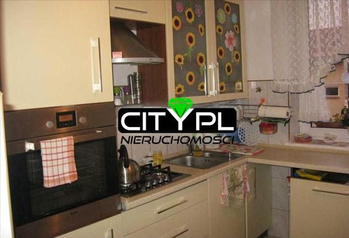 Mieszkanie na sprzedaż, Grodzisk Mazowiecki, 53 m² | Morizon.pl | 4006