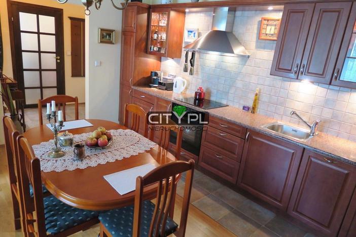 Mieszkanie na sprzedaż, Warszawa Ursus, 46 m² | Morizon.pl | 9691