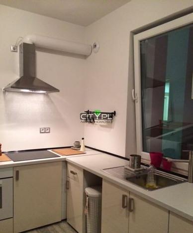 Mieszkanie na sprzedaż, Pruszków, 80 m² | Morizon.pl | 8756